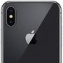 iPhone X Hüllen