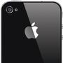 iPhone 4 / 4s Hüllen
