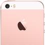 iPhone 5 / 5s / SE 2016 Hüllen