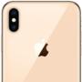 iPhone XS Max Hüllen