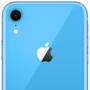 iPhone XR Hüllen