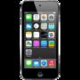 iPod Touch 5 / 6 / 7 (2019) Hüllen