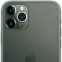 iPhone 11 Pro Hüllen