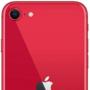 iPhone SE 2020 Hüllen