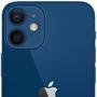 iPhone 12 mini Hüllen