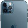 iPhone 12 Pro Max Hüllen