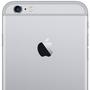 iPhone 6 Plus / 6s Plus Hüllen