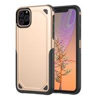 ProArmor Schutzhülle für iPhone 11 Pro Max Hülle - Gold