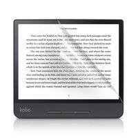Displayschutz E-Reader Kobo Forma - Folie
