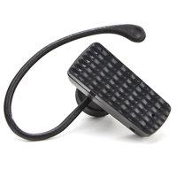Genießen Sie BT Mono Headset Black