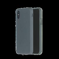 Pela Eco Umweltfreundliche Hülle Biologisch abbaubare Schutzhülle iPhone 11 Pro - Grau