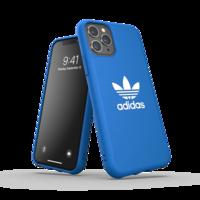 adidas Molded Case Basic iPhone 11 Pro Hülle - blau