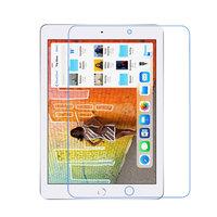 Displayschutz Ultra Clear iPad 10,2 Zoll - Folienschutz