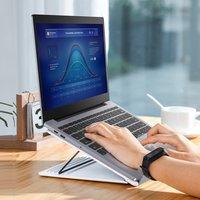 Baseus Mesh Laptop Standard - Maximal 15 Zoll