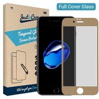 Just in Case gehärteten Glasschutz iPhone 7 Plus 8 Plus - 9H Härte