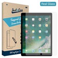Just in Case gehärteter Glasschutz iPad Pro 10,5 Zoll - 9H Härte