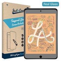 Just in Case gehärteten Glasschutz iPad Mini 5 2019 - 9H Härte