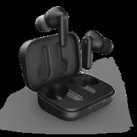 Urbanista London In-Ear-Bluetooth-Ohrhörer - Schwarz