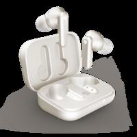 Urbanista London In-Ear-Bluetooth-Ohrhörer mit Ladetasche - Weiß