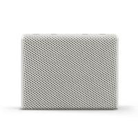 Urbanista Sydney White Mist Drahtloser Bluetooth-Lautsprecher - Weißwasserbeständig