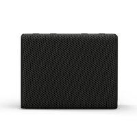 Urbanista Sydney Midnight Black Drahtloser Bluetooth-Lautsprecher - Schwarz Wasserdicht