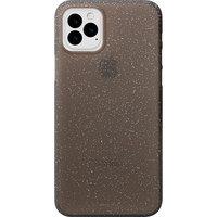 LAUT Slimskin Hülle für iPhone 11 Pro Max - schwarz