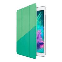 LAUT Huex Plastikhülle für iPad Pro 10,5 Zoll - grün