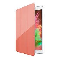 LAUT Huex Plastikhülle für iPad Pro 10,5 Zoll - pink