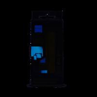 Zeiss Screen Reinigungsset Reinigungsflüssigkeit mit Reinigungstuch