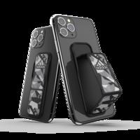 adidas SP Universal Gripband Telefon Größe S FW20 - Schwarz Grau