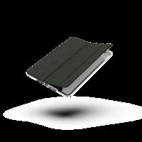 Gear4 Brompton D3O Hülle für iPad 10,2 Zoll (2020) - schwarz