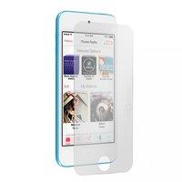 Schutzglas aus gehärtetem Glas iPod Touch 5 6 7 Bildschirm aus gehärtetem Glas