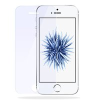 Displayschutz iPhone 5 5s SE 2016 ScreenGuard Schutzfolie