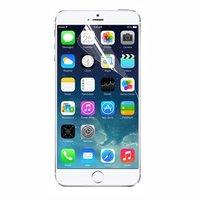 Displayschutz iPhone 6 6s ScreenGuard Schutzfolie