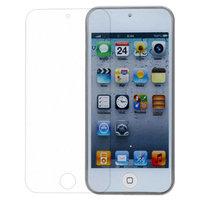 Displayschutz iPod Touch 5 6 7 ScreenGuard Schutzfolie