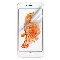ScreenGuard Screenprotector iPhone 7 8 SE 2020 Schutzfolie - Schutz
