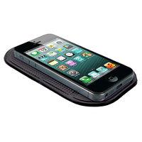 Anti-Rutsch-Auto-Matte für iPhone Skidproof Pad
