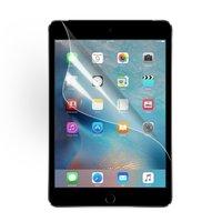Displayschutzfolie iPad mini 4 & iPad mini 5 (2019) Schutzfolie ScreenGuard