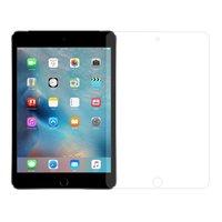Gehärtetes Glas Protector iPad Mini 4 & iPad Mini 5 (2019) Gehärtetes Glas