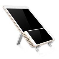Universal Aluminium Tablet Tablet Halter faltbares iPad Stativ