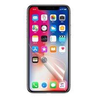 Displayschutzfolie iPhone X XS 11 Pro Screenguard Schutzfolie
