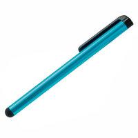 Stift für iPhone iPod iPad Stift Galaxy Stift - Blau