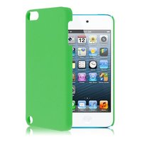 iPod Touch 5 6 7 Schutzhülle Schutzhülle Schutzhülle - Grün
