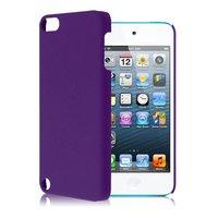 iPod Touch 5 6 7 Schutzhülle Schutzhülle - Lila