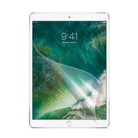 Displayschutzfolie iPad Air 3 (2019) & iPad Pro 10,5 Zoll Schutzfolie