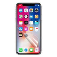 Displayschutzfolie iPhone XS Max 11 Pro Max Schutzfolie