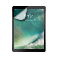 Xqisit Displayschutzfolie zweiteilig iPad Pro 12.9
