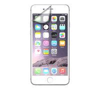 Xqisit Displayschutzfolie iPhone 6 Plus 6s Plus - Transparent