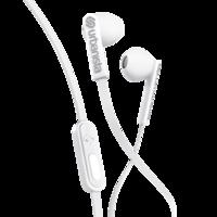 Urbanista San Francisco Kopfhörer Ohrhörer - Weiß