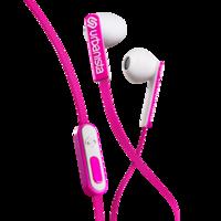 Urbanista San Francisco Kopfhörer Ohrhörer - Pink
